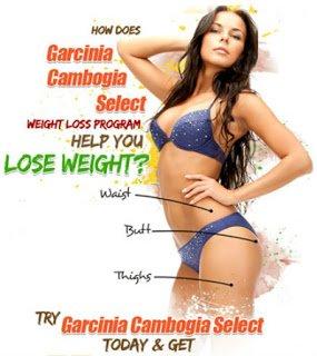 GARCINIA CAMBOGIA BURN: Best Pure Extract Dr Oz Weight Loss Fat Burner HCA 750mg
