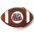 BAMA University of Alabama Crimson Tide Bergamot Belt Buckle