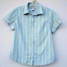 Columbia Sportswear Womens Summer Shirt Top Size M