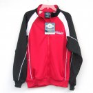 Charles River women&#39;s NZone Olympian Jacket size M