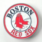 Boston Red Sox Official Licensed Metal alloy belt buckle