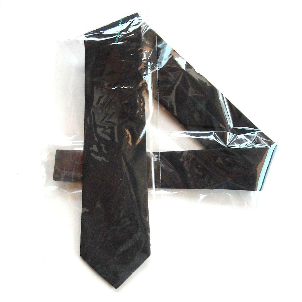 James Bond 007 Vintage Bugle Boy Necktie Tie