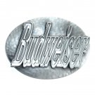 Budweiser 3D Official Great American Belt Buckle