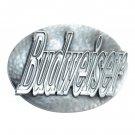 Budweiser 3D Official Great American Belt Buckle
