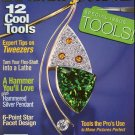 Lapidary Journal Magazine July 2005