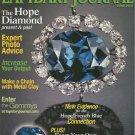 Lapidary Journal Magazine June 2005