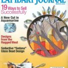 Lapidary Journal Magazine March 2006