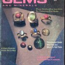 Jewelry Making Gems & Minerals Magazine March 1980