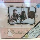 Bridal Shower 8×8 Scrapbook Kit