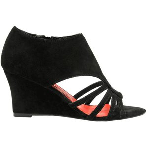 Dolce Vita Wedge Shoe