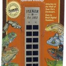 Flucker's Digital Thermometer For Reptiles & Amphibians
