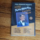 The best of Dean Martin Variety Show Volume 12