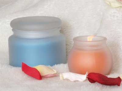 Summer Dreams-4 OZ-Candle