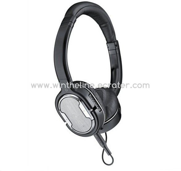 BH-905 Black Bluetooth Wireless Stereo Headset&Retail Box BH905 -- Freeshipping