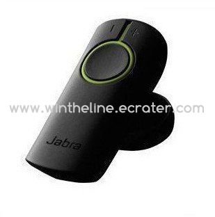 New Bluetooth Headset BT2070 Bluetooth Headset Free shipping