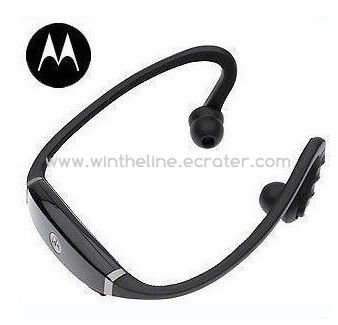 New Wireless Bluetooth Earphone S9 Sport Stereo Bluetooth Headset -- Freeshipping