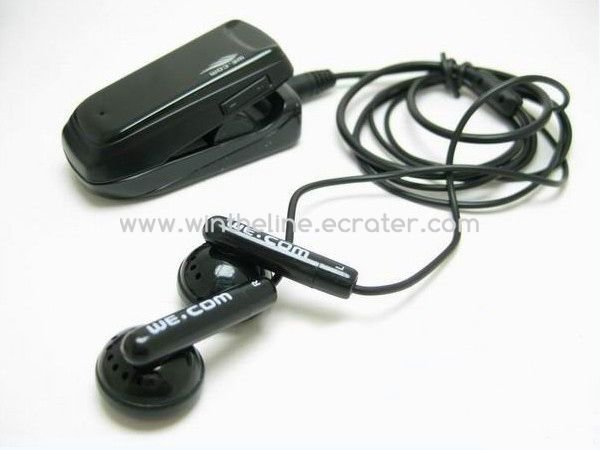 Hotsale Stereo Bluetooth Headset ST-88 with ID screen Show Freeshipping