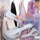 Multi-function Steam Iron Brush, Clothes Steam Brush/Vacuum Cleaner -- Freeshipping