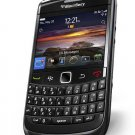 Blackberry Bold 9780 - Black