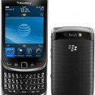 Blackberry Torch 9800 - Black