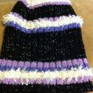 Roxy Beanie Hat