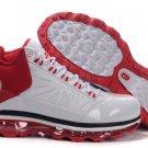 Jordan CP3 Red