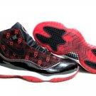 Nike Air Jordan 9 men