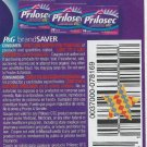 $1 OFF ONE Prilosec OTC exp 7/31 - Lot of 20