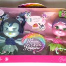 Barbie Fairytopia Magic Of The Rainbow  TUMBIES