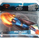 Superman  Solar Thrower