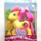 My Little Pony  Crystal Design Pony Royal Bouquet