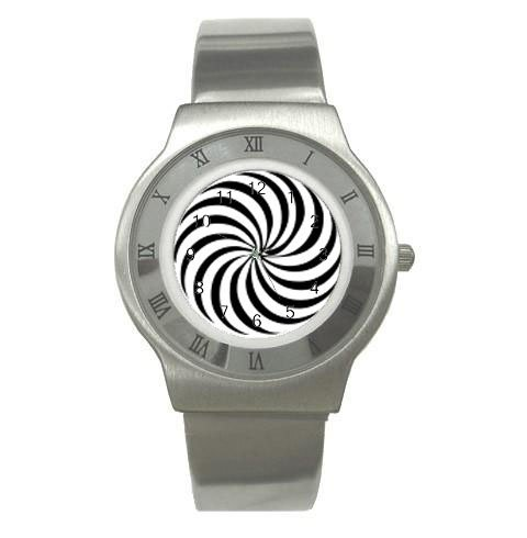 confuse watch