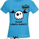 ghost t-shirt3