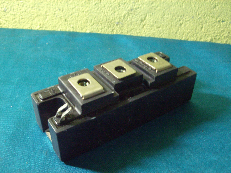 Toshiba MG50Q1ZS50 Power Module
