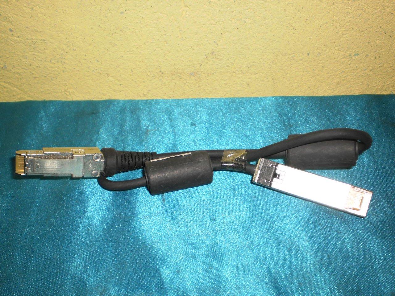 Molex 73929-4007 5146 Cable