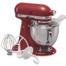 KitchenAid® Refurbished Artisan® Series