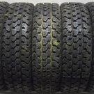 5 18065390 Michelin 180 65 390 New Metric Tyres Trx Winter m&s saab Five x5