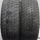 2 2056014 Toyo 205 60 14 Sport Tuned 60 Part Worn Used Tyres x2