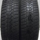 2 1856515 Pneumant 185 65 15 PN150 Wintec Part Worn Winter Used Tyres x2