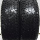 2 1956515 Kumho 195 65 15 Winter part worn snow Used Tyres