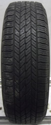 1 2157015 Yokohama 215 70 15 Part Worn Used Car Tyre Geolandar G044 x1 One