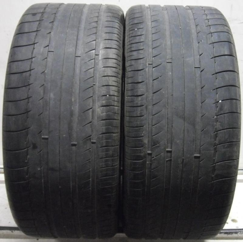 2 295 25 21 continental 295 25 21 conti sport contact 3 part worn used tyres x2. Black Bedroom Furniture Sets. Home Design Ideas