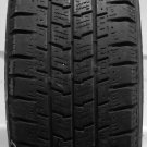 1 2056516 Goodyear 205 65 16 Part Worn Used 205/65 16 Van Tyre x1 Cargo Ultra