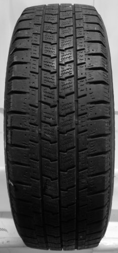 1 2056516 Goodyear 205 65 16 Part Worn Used 205/65 16 Van Tyre x1 Cargo Ultra