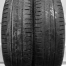 2 1756515 Michelin 175 65 15 Part Worn Used 175/65 15 Car Tyres x2 Energy Saver