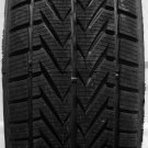 1 2154517 Vredestein 215 45 17 New Wintrac Xtreme 215/45 17 Car Winter Tyre 8mm