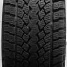 1 2657016 Yokohama 265 70 16 Part Worn Used 265/70 16 Car Tyre 5.5mm Tread x1