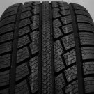 1 2254018 Achiles 225 40 18 New Winter Car Ice Tyre 22540 18 x1 High Performance