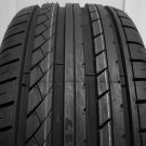1 2154517 Hifly 215 45 17 New Car High Performance Tyre x1 215/45 17 91 WR