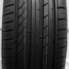 1 2254517 Hifly 225 45 17 High Performance Car Tyre 225/45 17 x1 94 WR